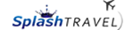 Splash Travel Logo