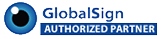 Global Sign Logo